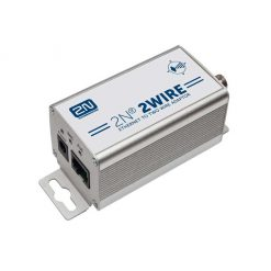 2N 2Wire - 9159014