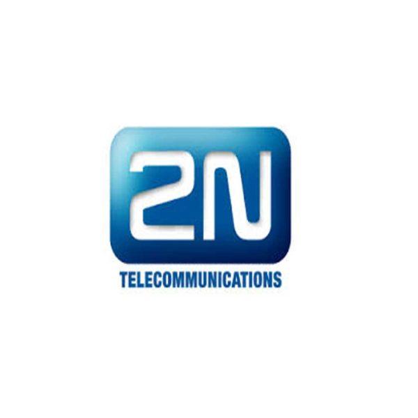 2N Helios - IP Licence - Enhanced Video (9137906)