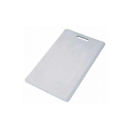 2N Helios - 9134165E - RFID Card 125KHz