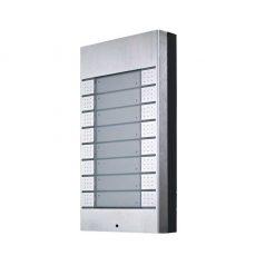 2N Helios Vario - 9135182E -16 Button Extender