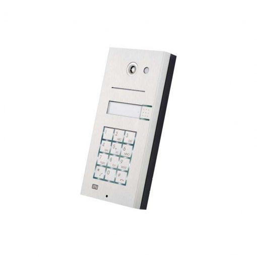 2N Helios Vario - 9137111CKU - IP 1 Button