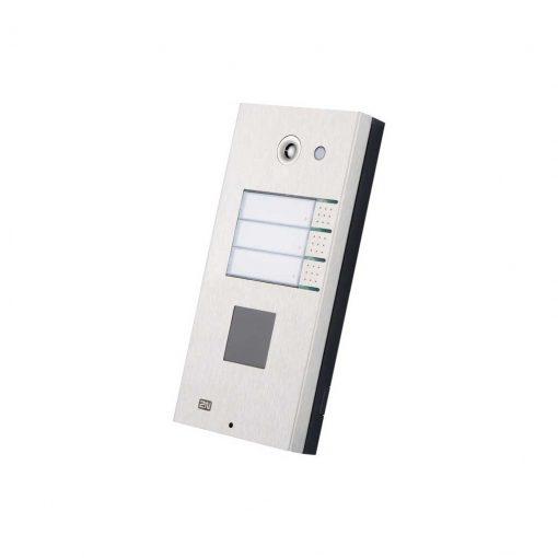 2N Helios Vario - 9137131U - IP 3 Buttons