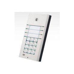 2N Helios Vario  - 9137161KU - IP 3x2 button   keypad