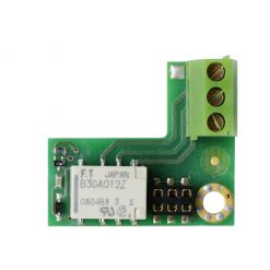 2N Helios Vario - 9137310E - Additional Switch