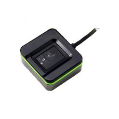 2N USB Fingerprint Reader - 9137423E