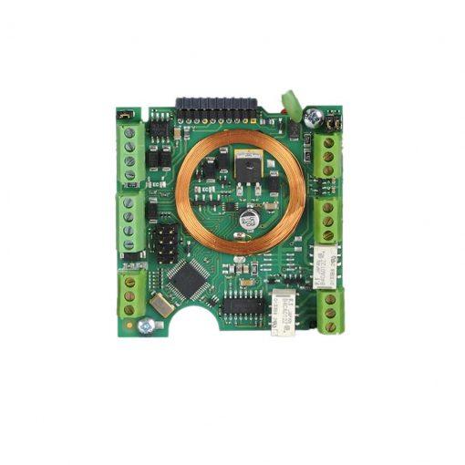 2N Helios Vario - 9137430E - 125khz Card Reader