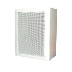 2N SIP Speaker - Loudspeaker set
