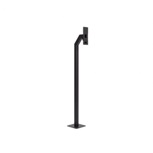 2N Gooseneck Stand for Force/Safety Intercoms - 9151005