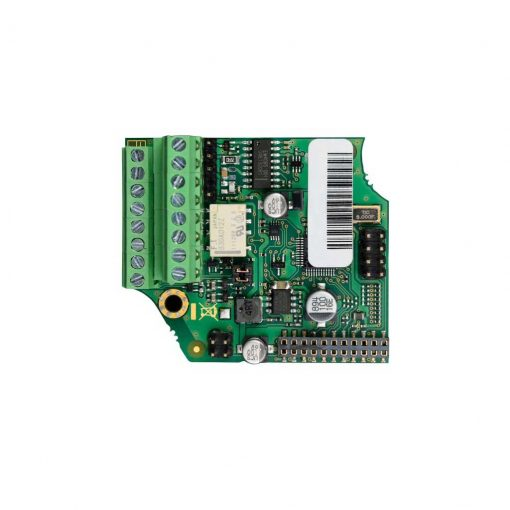 2N Helios - Smart Card Reader (9151016)