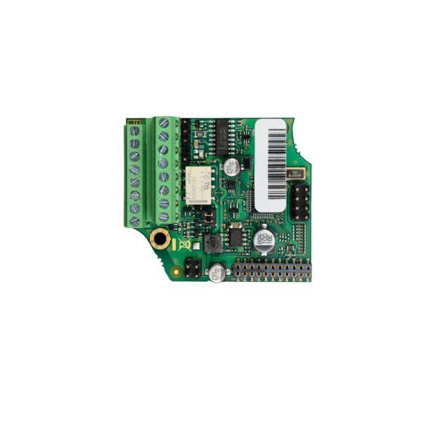 2N Helios IP Force - Card reader NFC ready 13.56MHz