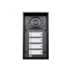 2N Helios Force - 4 button (9151204-E)