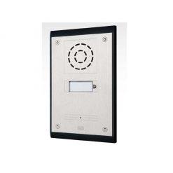 2N Helios - Uni - 1 button (9153201-E)