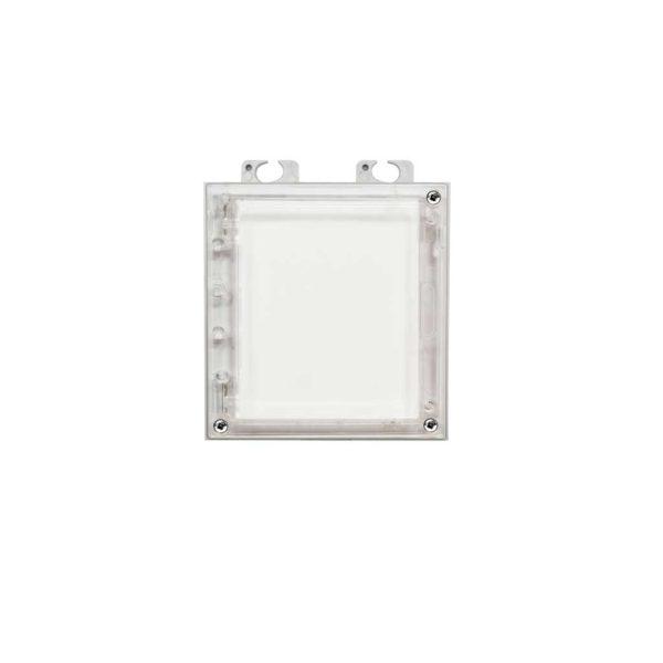 2N Helios IP Verso - Infopanel (9155030)