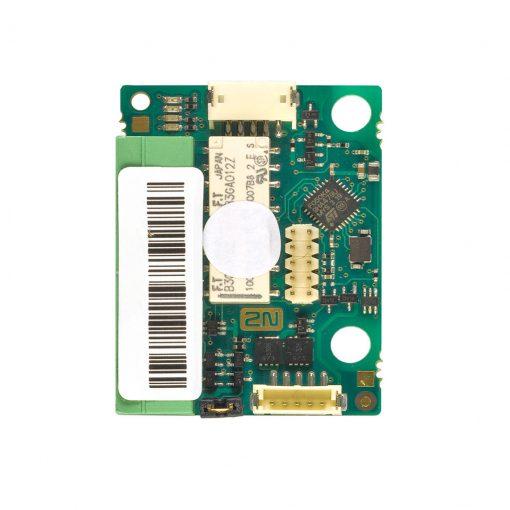 2N Helios IP Verso - I/O Module (9155034)