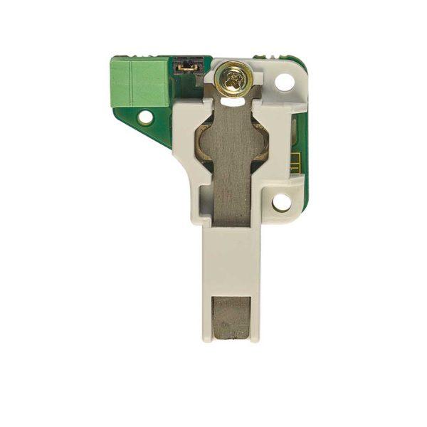 2N Helios - Tamper Switch (9155038)