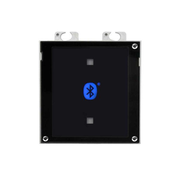 2N Helios IP Verso - 9155046 - Bluetooth Module