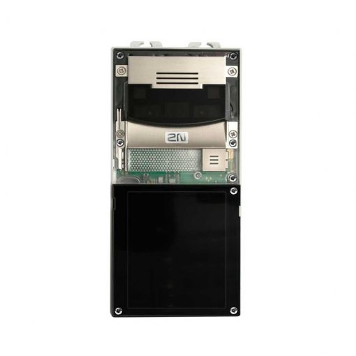 2N Helios IP Verso - Base Unit (9155101)
