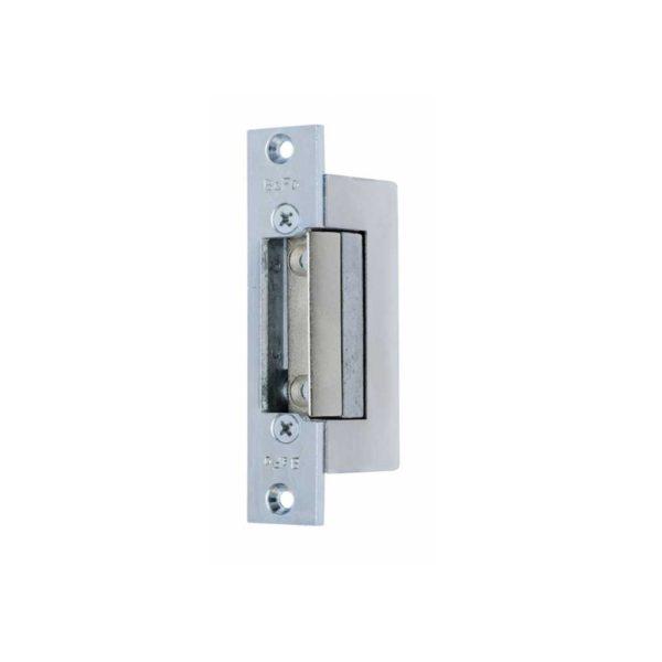 2N Helios - Electrical Lock (Strike Kit) (932080E)