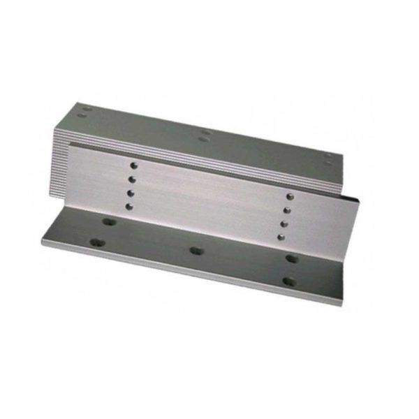 Z and L bracket for magnets - PV-300ZL