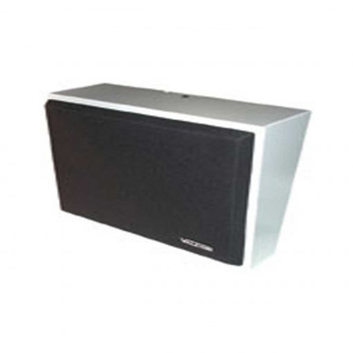 Valcom IP Talkback Wall Speaker (VIP-430A)