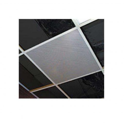 Valcom Talk Back IP 60cm x 60cm Lay-In Ceiling Speaker (VIP-422A-EC-IC)