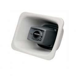 Valcom One Way IP FlexHorn Horn Speaker (VIP-480AL)