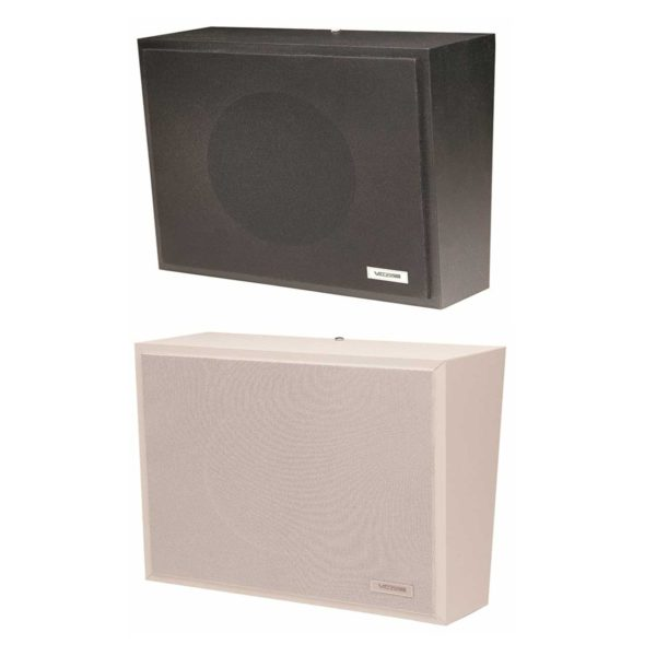 Valcom Amplified Wall Speaker (V-1016)