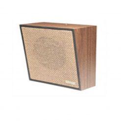 Valcom Amplified Wall Speaker