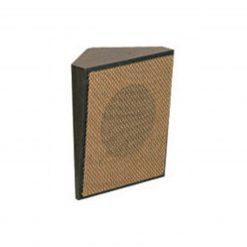 Valcom Amplified Corner Speaker
