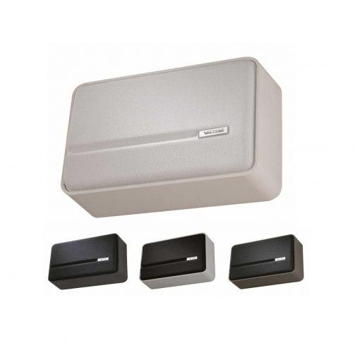 Valcom SlimLine Wall Speaker (V-1042)