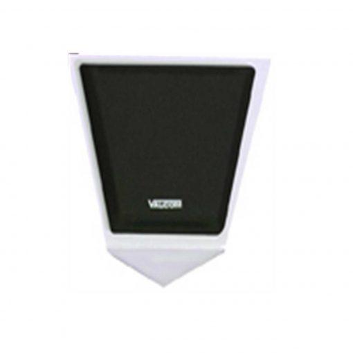 Valcom Corner Wall Speaker