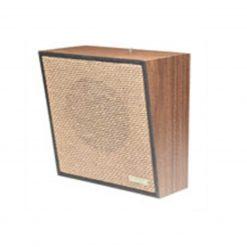 Valcom Talkback Wall Speaker