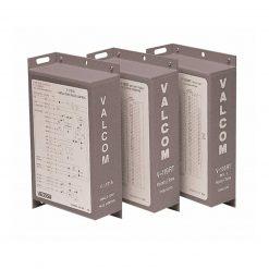 Valcom 1 Zone Page Control for 1A2 (V-1101A)