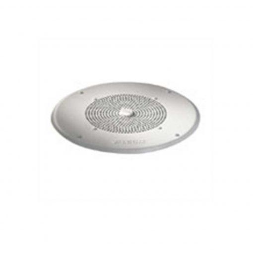 "Valcom Hi-Fi Signature Series 8"" Ceiling Speaker (V-1420)"