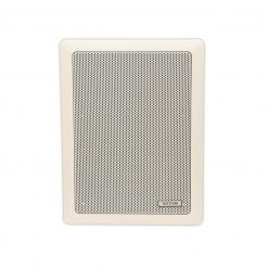 Valcom Hi-Fi Signature Series In-Wall Spkr (V-1450)