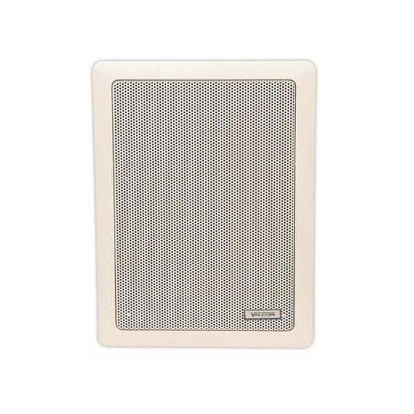 Valcom Hi-Fi Signature Series In-Wall Spkr (V-1450)