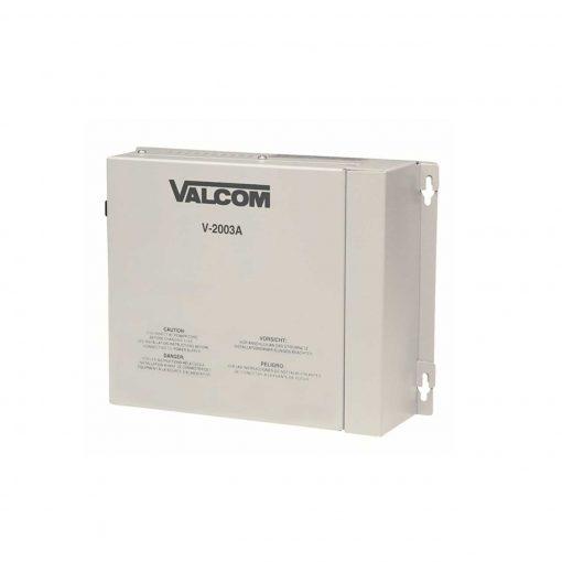 Valcom One-Way
