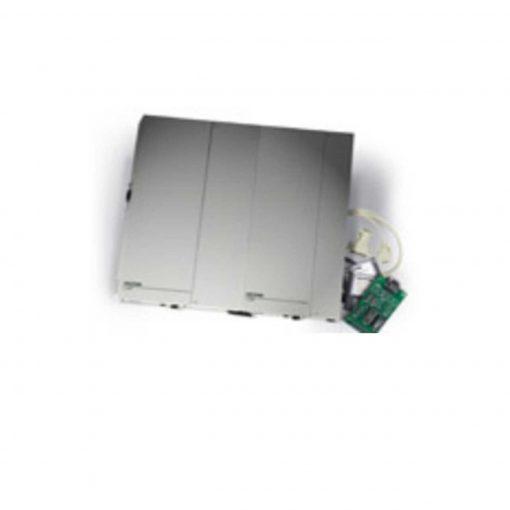 Valcom Clock Relay Card for V-2924A (V-CIO)
