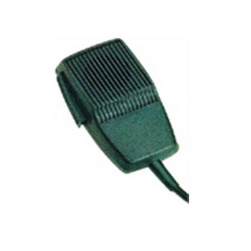 Valcom Dynamic Noise Canceling Microphone (V-420)