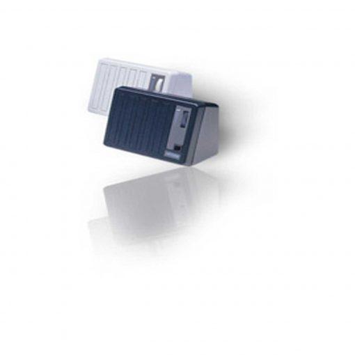 Valcom Push Button