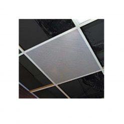 Valcom Lay-In Ceiling Spkr 600 x 600 w/Backbox (V-9022A-2-EC)