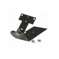Valcom Mounting Bracket For V-1440