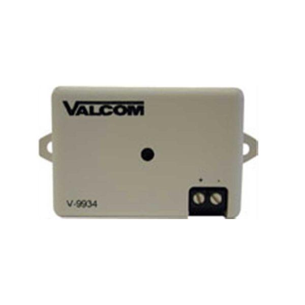 Valcom Optional Remote Microphone for V-9933A (V-9934)