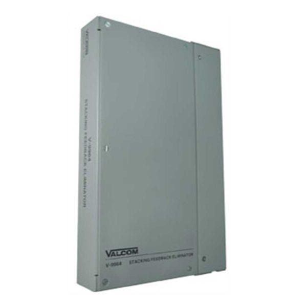 Valcom Stacking Feedback Eliminator (V-9964)