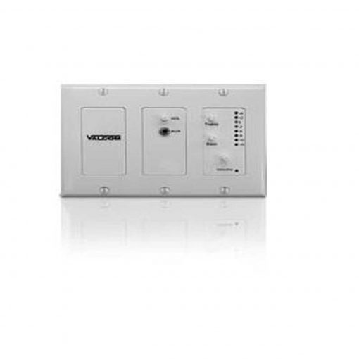 Valcom In-Wall Main Control Module