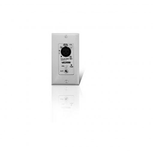 Valcom In-Wall Remote Module