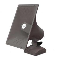 Algo 8186 SIP Horn Speaker (8186)