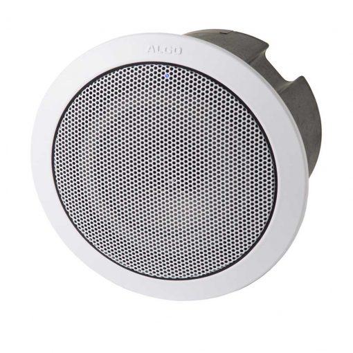 Algo 8188 SIP Ceiling Speaker (8188)