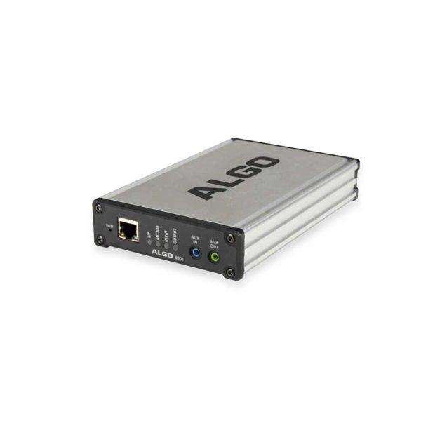 Algo 8301 IP Paging Adapter (8301)