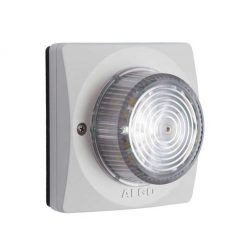 Algo - 8128 - SIP Strobe Light